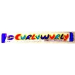 Curly Wurly 60ct