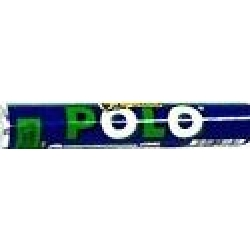 Polo Mints 48ct