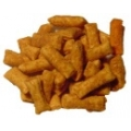 Chicken Bones (Brown) 1kg