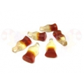 Cola Bottles Gummies