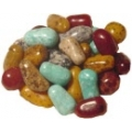 Pebble Rock Candy 1kg