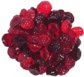 Juice Berries 300ct