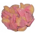 Sour Grapefruit Gummy 300ct