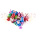 Dubble Bubble Assorted Flavours