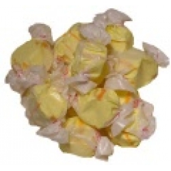 Banana Salt Water Taffy