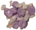 Grape Salt Water Taffy 2.27kg