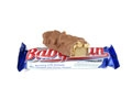Baby Ruth Candy Bar