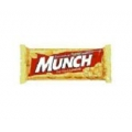 Munch Bar