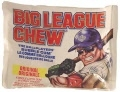 Big League Original Gum