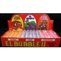 El Bubble Cigars