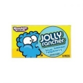 Jolly Rancher Sour Blue Raspberry Gum
