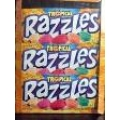 Razzles Tropical 24ct