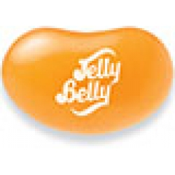 Canteloupe Jelly Belly