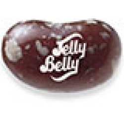 Cappuccino Jelly Belly