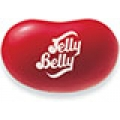 Cinnamon Jelly Belly