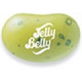 Juicy Pear Jelly Belly