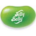 Kiwi Jelly Belly