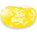 Lemon Drop Jelly Belly Beans