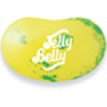 Mango Jelly Belly