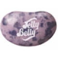 Mixed Berry Smoothie Jelly Belly