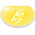 Pina Colada Jelly Belly