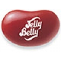 Raspberry Jelly Belly