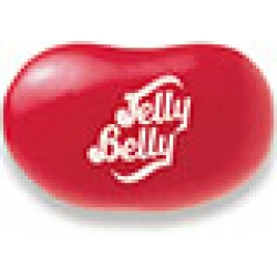 Red Apple Jelly Belly