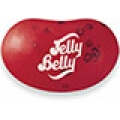Strawberry Jam Jelly Belly