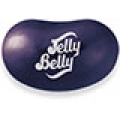 Wild Blackberry Jelly Belly