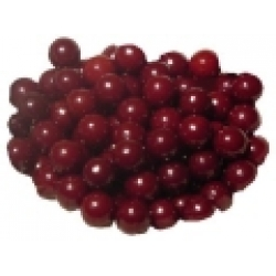 Aniseed Balls 1kg