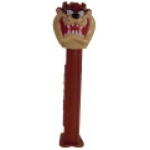 Looney Tunes Pez